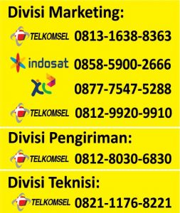 Call Center ISTANACARWASH